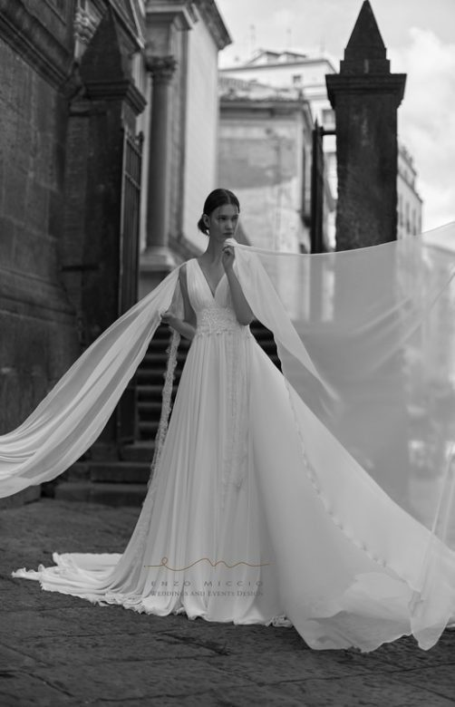 enzo-miccio-bridal-collection-2017-4