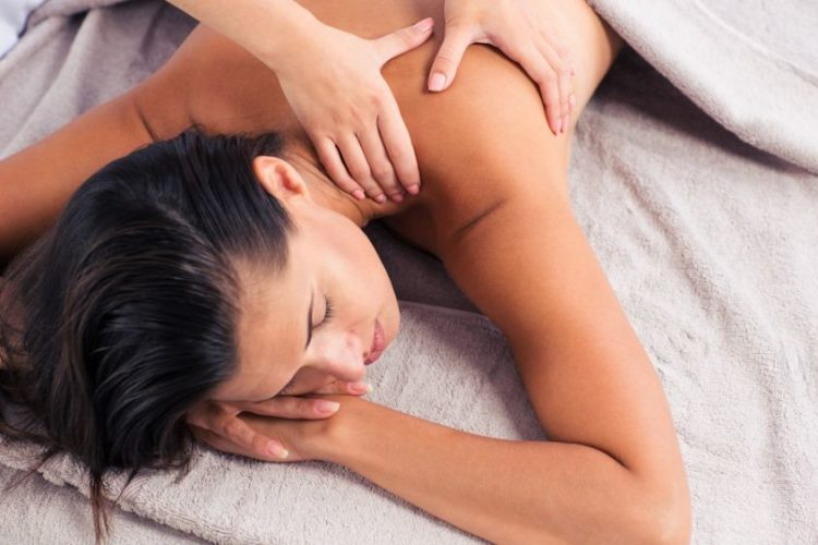 Massaggi-prima-del-matrimonio
