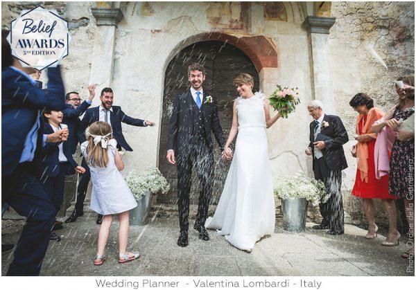SP003_Valentina-Lombardi_Italy - Special Photo