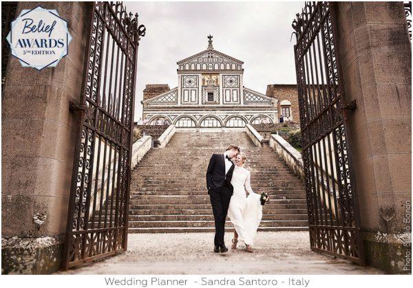 SP025_Sandra-Santoro_Italy - Special Photo