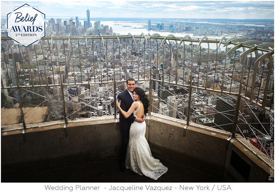 SP051_Jacqueline-Vazquez_New-York - Special Photo