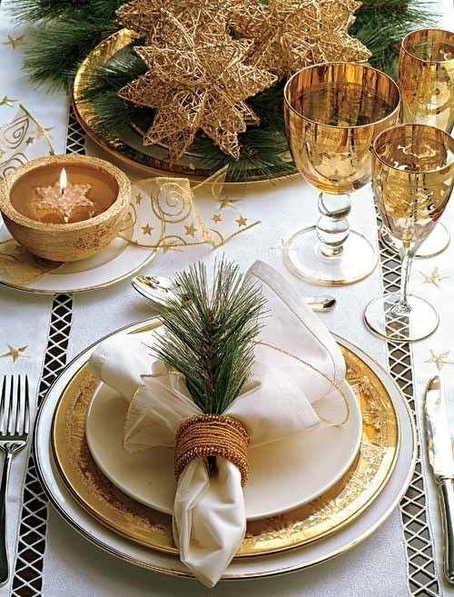 Segnaposto Per Matrimonio Natalizio : Segnaposto natalizio laccoglienza inizia dalla tavola! sposi