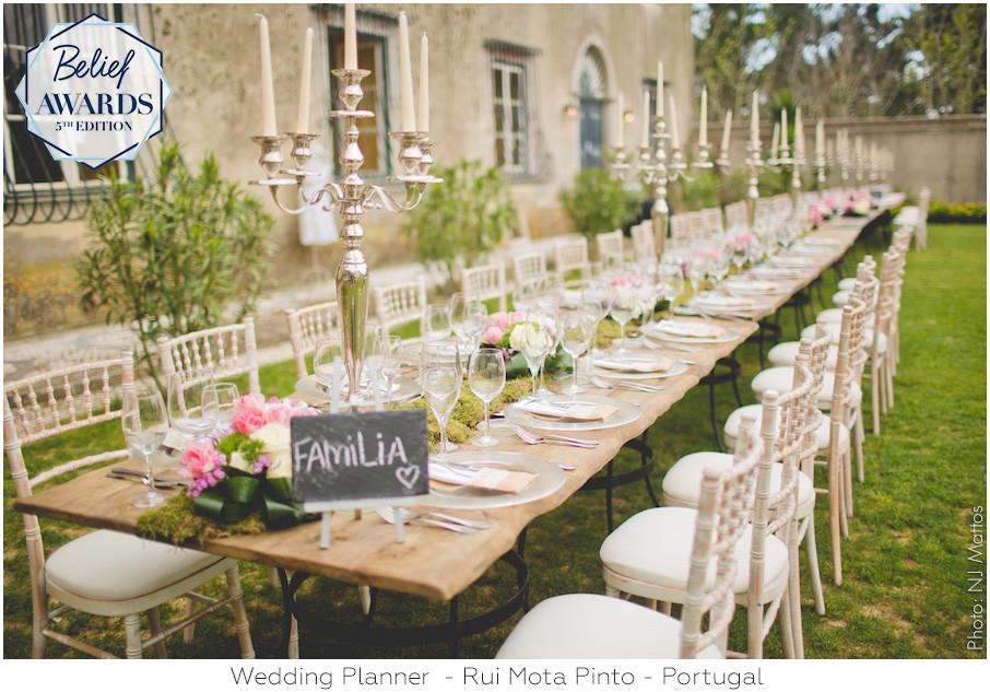 WC006.1_Rui-Mota-Pinto_Portugal - Wedding Concept