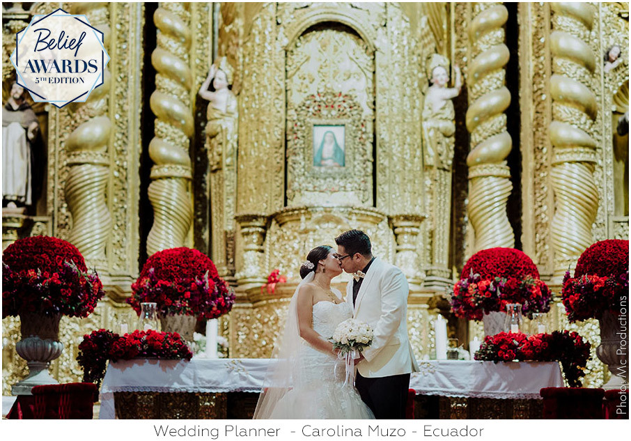 WC031.1_Carolina-Muzo_Ecuador-1 - Wedding Concept