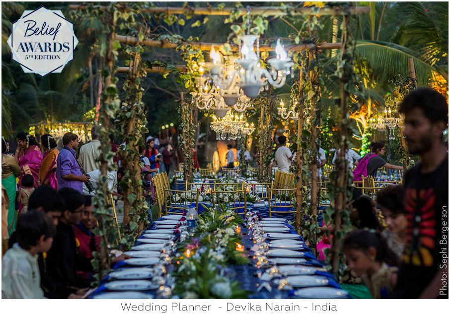 WC039.3_Devika-Narain_India - Wedding Concept