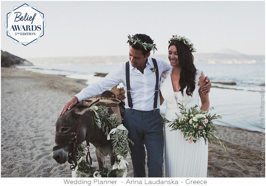 WC041.3_Anna-Laudanska_Greece - Wedding Concept