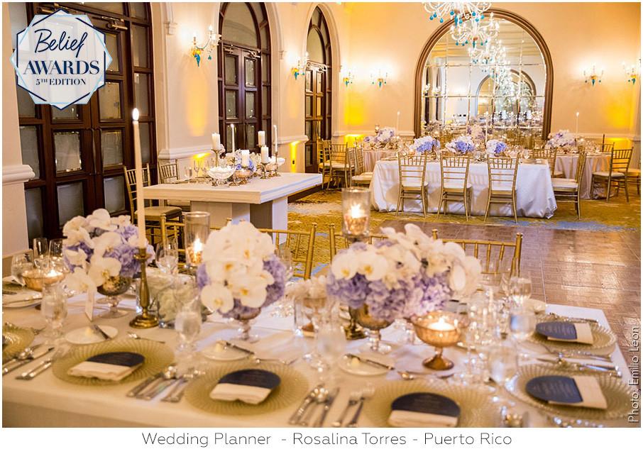 WC071.3_Rosalina-Torres_Puerto-Rico - Wedding Concept
