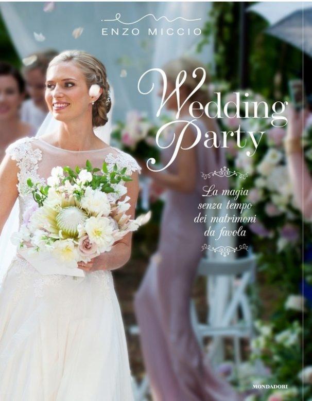 Wedding-Party-Copertina.-606x780