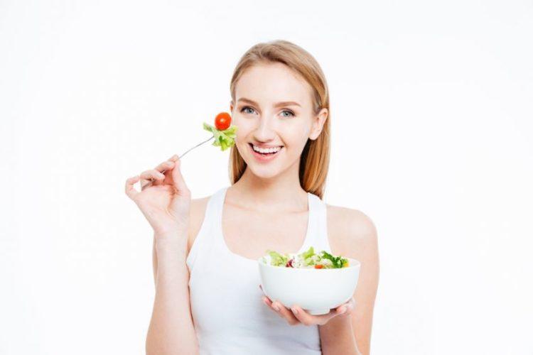 alimentazione-sana-prima-del-matrimonio