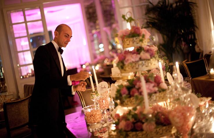 corso_wedding_events_def