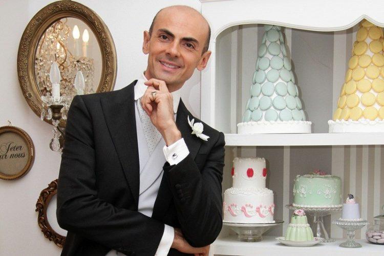 enzo-miccio-wedding-planner