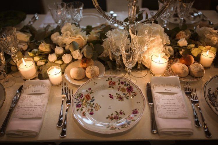 giorgia-fantin-borghi-exclusive-wedding-milano-cracco-1