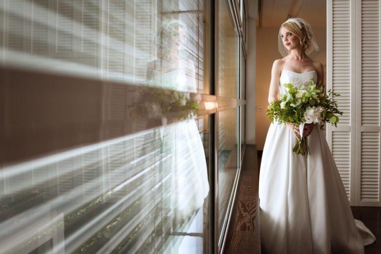 giorgia-fantin-borghi-exclusive-wedding-milano-cracco-11