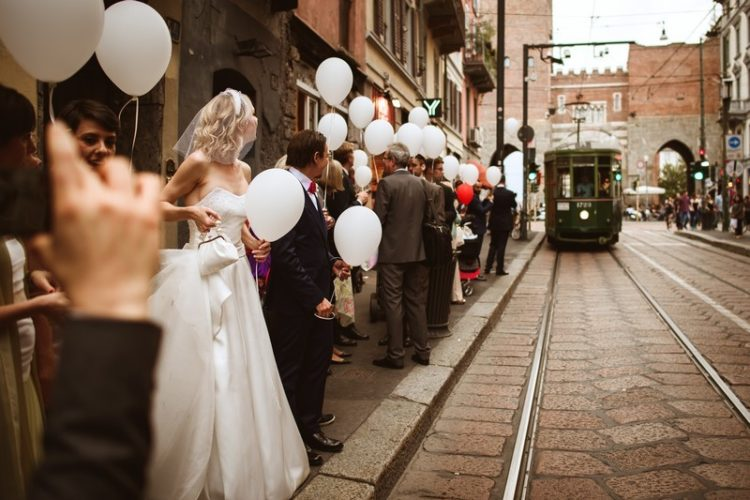giorgia-fantin-borghi-exclusive-wedding-milano-cracco-14
