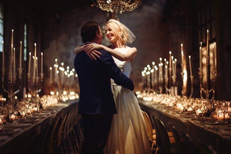 giorgia-fantin-borghi-exclusive-wedding-milano-cracco-16