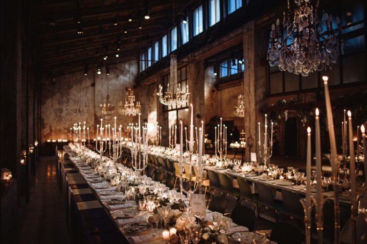 giorgia-fantin-borghi-exclusive-wedding-milano-cracco-17