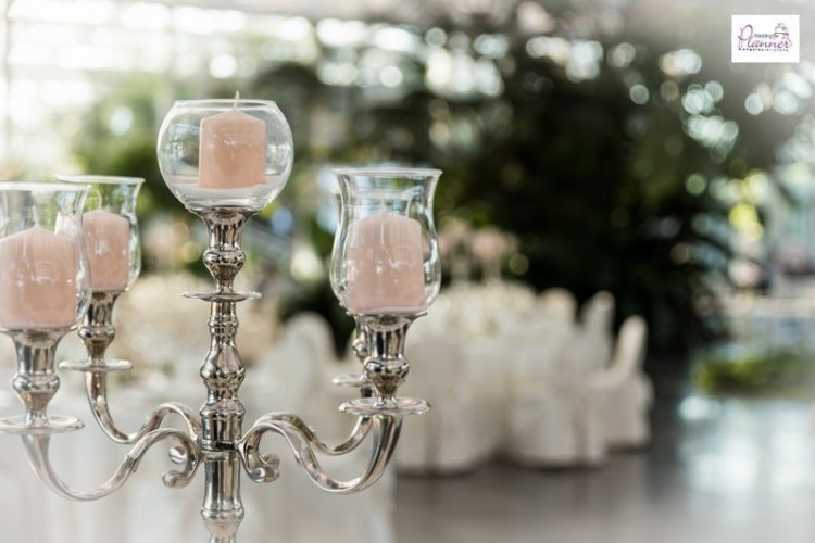 Aciraele-Radicepura-Wedding-planner-Angela-Giarratana-Ph.-Marilena-Belvisi-Fotografie-2