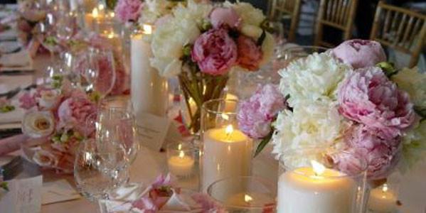 Addobbi-floreali-per-matrimonio-di-sera