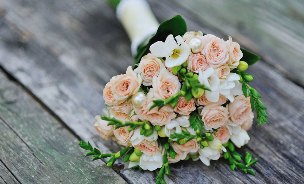 Bouquet-da-sposa-tutte-le-tendenze-del-2017