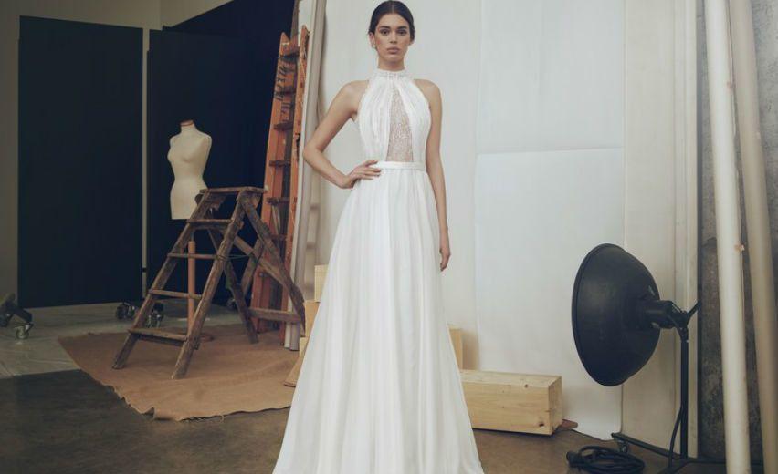 4561d7efc1c5 Il prossimo grande scoglio è scegliere l abito da sposa che vi faccia  essere le più belle in assoluto.