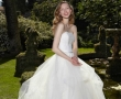 Segnaposto matrimonio: alcune idee originali