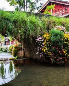 Luna di miele: i posti più romantici del mondo