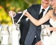 Make-up sposa: il «trucco» per vivere una favola