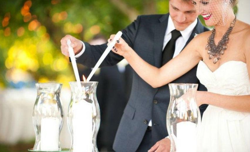 Matrimonio Simbolico Hawaii : Matrimonio simbolico i modi per dire «sì lo voglio sposi magazine