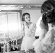 Tradizioni e credenze: curiosità sul matrimonio