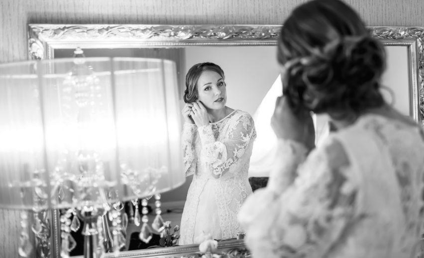 Tradizioni e credenze  curiosità sul matrimonio - Sposi Magazine bda0cb561d91