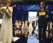 The Italian Wedding Workshop, un corso per wedding planner