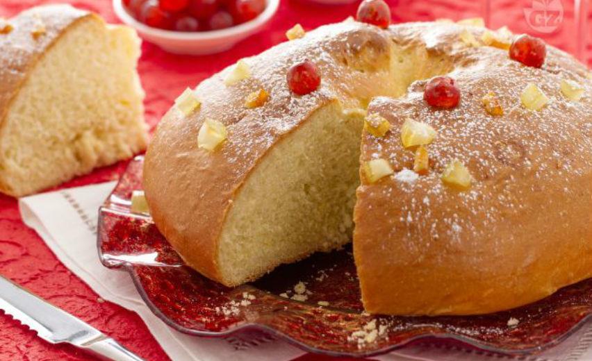 Non soltanto carbone e caramelle. La festa dell Epifania è l occasione per  deliziarsi con dolci fantastici e colorati 359398b331c2