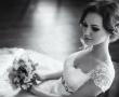 Spose 2017: una giornata da Bonini con Antonio Riva