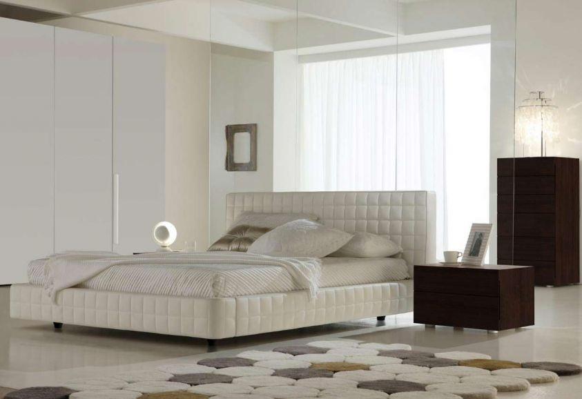 Feng shui i consigli per arredare la camera da letto for Consigli arredamento camera da letto