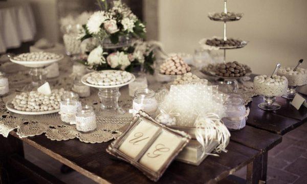 La-confettata-di-matrimonio