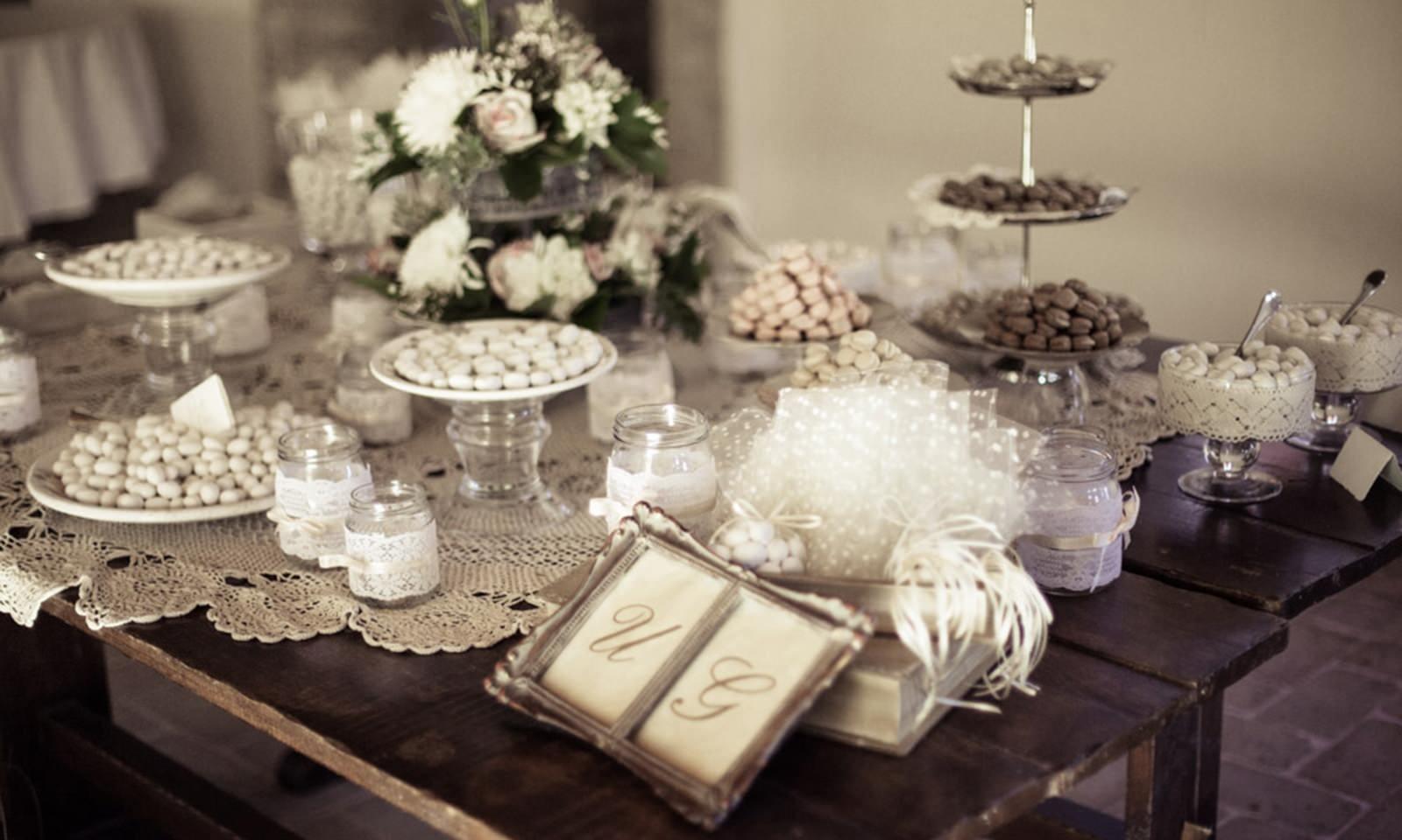 Tradizioni e credenze curiosit sul matrimonio sposi - Come addobbare la casa della sposa il giorno del matrimonio ...