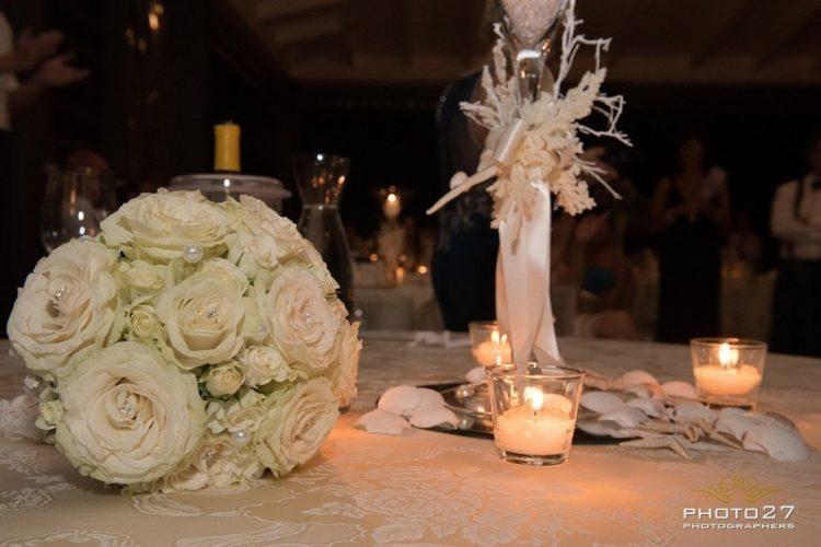 La-event-planner-Anna-Frascisco-firma-le-nozze-di-Gloria-e-Marco-Ph.-Photo-27