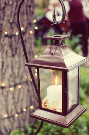 Lanterne-1