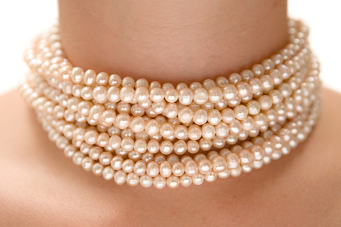 Le-perle-della-mamma come qualcosa di prestato