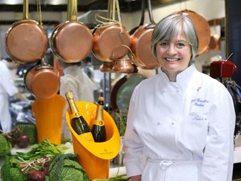 Nadia-Santini-e-italiana-la-migliore-donna-chef-del-mondo