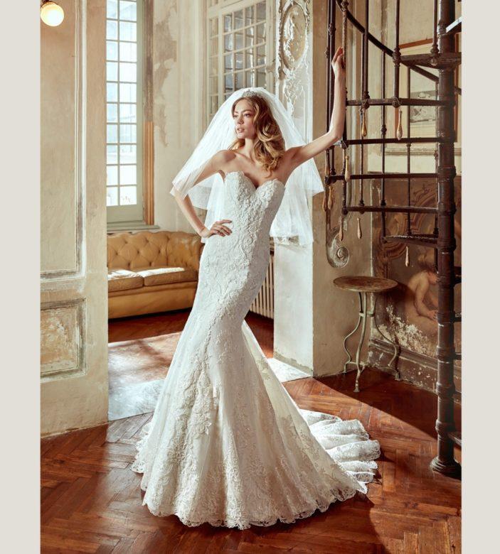 0448bf7debc7 La tradizione vuole che il bouquet della sposa debba essere comprato dal  futuro marito