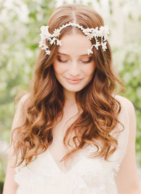 Pettinatura-capelli-lunghi-sposa-2017-Stile-boho