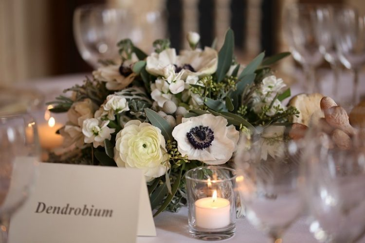 RM_photo27_-Wedding-Planner-Anna-Frascisco