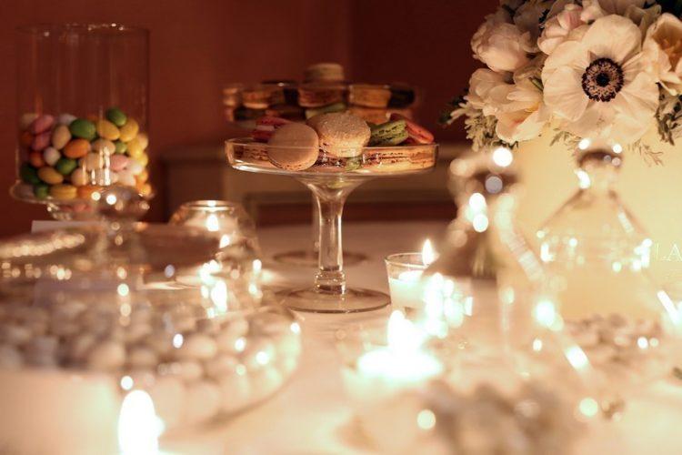 RM_photo27_-Wedding-Planner-Anna-Frascisco-2