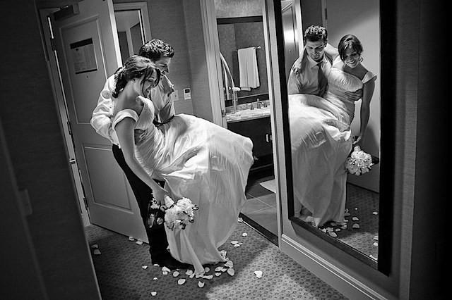 Superstizioni-e-usanze-legate-al-matrimonio