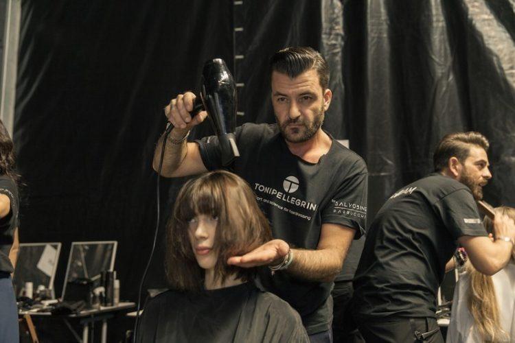 Toni-Pellegrino-per-Mario-Dice-_Photo-Marco-Conte