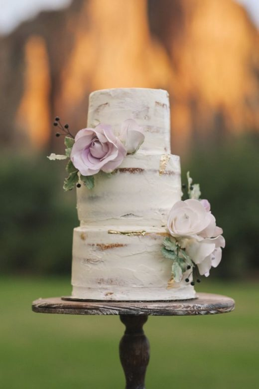 Wedding-Naked-Cake-Alyssa-Campbell-Photography