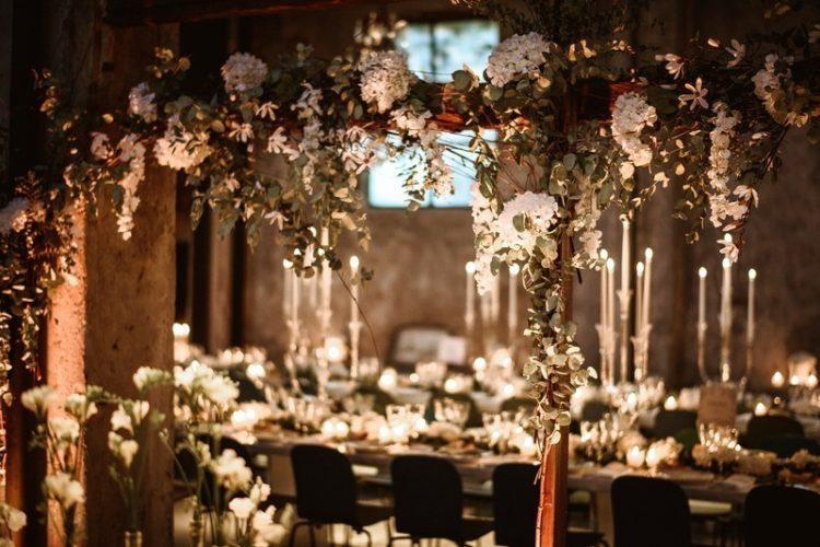 Wedding-planner-Giorgia-Fantin-Borghi-Matrimonio-di-Marie-e-Rino-Ph.-Giacomo-Terraciano