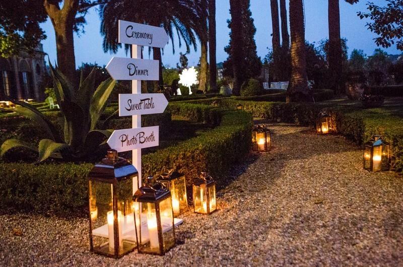Wedding-planner-Giovanna-Damonte-Matrimonio-di-Sara-e-Aron