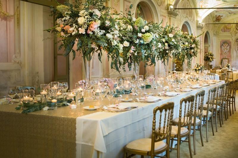 Wedding-planner-Giovanna-Damonte-Matrimonio-di-Sara-e-Aron-3